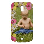 Summer Samsung Galaxy Nexus i9250 Hardshell Case - Samsung Galaxy Nexus i9250 Hardshell Case