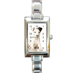 55190649 Classic Elegant Ladies Watch (rectangle) by joscollection
