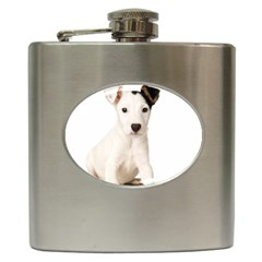 55190649 Hip Flask by joscollection