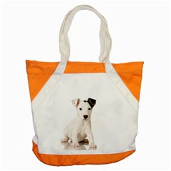 55190649 Snap Tote Bag by joscollection