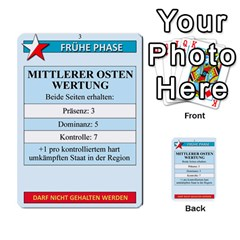 Twilight Struggle German Part 1 By Martin Hoefer   Multi Purpose Cards (rectangle)   Zqz80vkjgnsm   Www Artscow Com Front 3