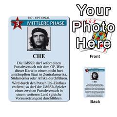 Twilight Struggle German Part 2 By Martin Hoefer   Multi Purpose Cards (rectangle)   86z7az3u0l0i   Www Artscow Com Front 53
