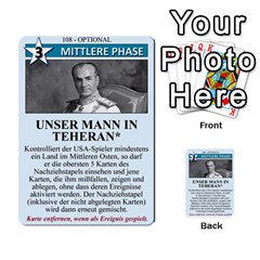 Twilight Struggle German Part 2 By Martin Hoefer   Multi Purpose Cards (rectangle)   86z7az3u0l0i   Www Artscow Com Front 54