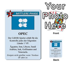 Twilight Struggle German Part 2 By Martin Hoefer   Multi Purpose Cards (rectangle)   86z7az3u0l0i   Www Artscow Com Front 7