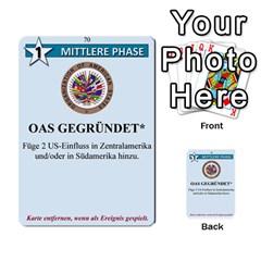 Twilight Struggle German Part 2 By Martin Hoefer   Multi Purpose Cards (rectangle)   86z7az3u0l0i   Www Artscow Com Front 16