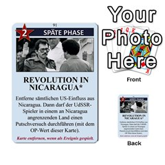 Twilight Struggle German Part 2 By Martin Hoefer   Multi Purpose Cards (rectangle)   86z7az3u0l0i   Www Artscow Com Front 37