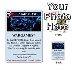 Twilight Struggle German Part 2 By Martin Hoefer   Multi Purpose Cards (rectangle)   86z7az3u0l0i   Www Artscow Com Front 46