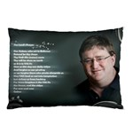 Gabriel s prayer - Pillow Case