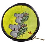 Koala Mini Make-up Bag - Mini Makeup Bag