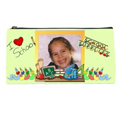 Berthe s Peincilcase By Malky   Pencil Case   6s2da02431mo   Www Artscow Com Front
