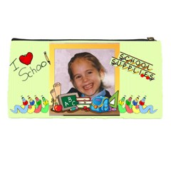 Back Bertha s Peincilcase By Malky   Pencil Case   4ujlca6o5pc5   Www Artscow Com Back