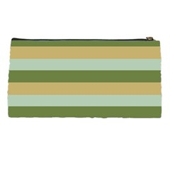 Monogram Pencil Case By Lmrt   Pencil Case   Jzyz68hy5mvm   Www Artscow Com Back