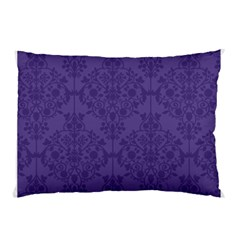 wedding pillow by Patricia W Back