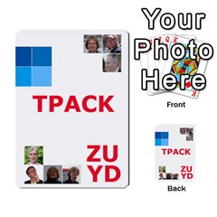 Tpackproject2012contentkaarten By I Team   Playing Cards 54 Designs   O1uyk2k0vmxm   Www Artscow Com Back