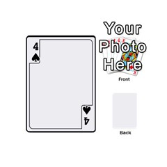 Card template by k kaze playing cards 54 mini apzohs6hynwa www front spade3 card template by k kaze playing cards 54 mini apzohs6hynwa www artscow com front pronofoot35fo Choice Image