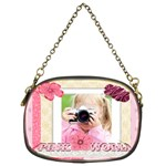kids - Chain Purse (One Side)