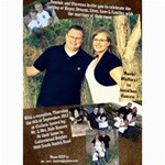 Invites - 5  x 7  Photo Cards