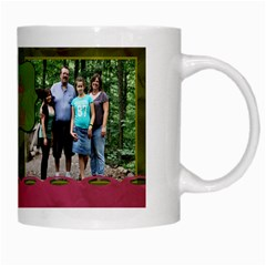 Family Mug Two Pictures By Patricia W   White Mug   Mhuhglawe3g9   Www Artscow Com Right