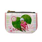 baby - Mini Coin Purse