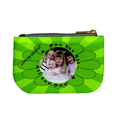 Delaney By Hoyhoy14 Msn Com   Mini Coin Purse   D08juroe7yt0   Www Artscow Com Back