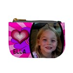ella - Mini Coin Purse