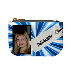 Delaney By Hoyhoy14 Msn Com   Mini Coin Purse   09olo8s5ffsa   Www Artscow Com Front