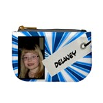 Delaney - Mini Coin Purse