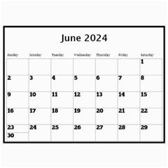 My Perfect Wall Calendar 11x8 5 2017 By Deborah   Wall Calendar 11  X 8 5  (12 Months)   9swjibxlbwi4   Www Artscow Com Jun 2017