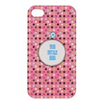 iphone case - Apple iPhone 4/4S Hardshell Case