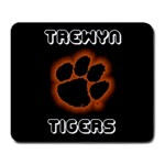 Trewyn - Large Mousepad