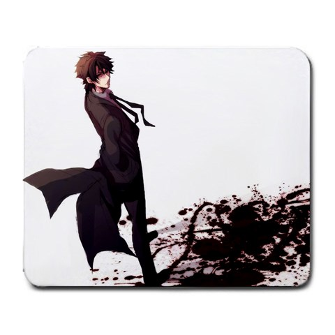 By Nico   Large Mousepad   Ztcn2sngzyf1   Www Artscow Com Front