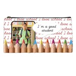 I m a good student - Pencil Case