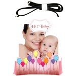 baby - Shoulder Sling Bag