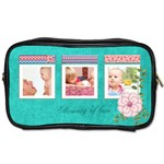 baby - Toiletries Bag (One Side)
