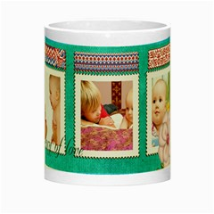 Kids By Joely   Night Luminous Mug   8t5yjjjfe8tr   Www Artscow Com Center