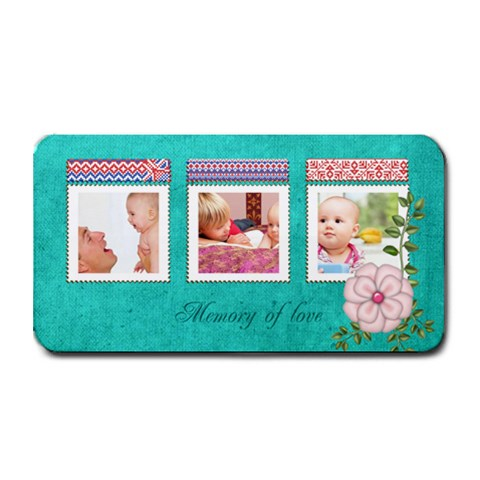 Kids By Joely   Medium Bar Mat   M1pe8labt0lx   Www Artscow Com 16 x8.5 Bar Mat - 1