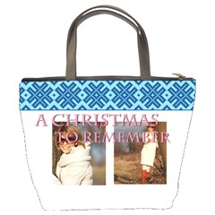 Xmas By May   Bucket Bag   Ll0ybm8rusgy   Www Artscow Com Back