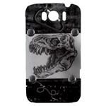 MikeyPhoneCase - HTC Sensation XL Hardshell Case