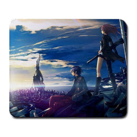 By Steve   Large Mousepad   M2ifrjj25oii   Www Artscow Com Front