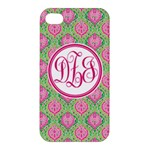 iphone4 - Apple iPhone 4/4S Premium Hardshell Case