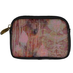 Ecoprint 3 Camera Case By Monasol Earthlink Net   Digital Camera Leather Case   0z64onflypvt   Www Artscow Com Front
