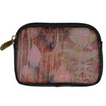 ecoprint 3 camera case - Digital Camera Leather Case