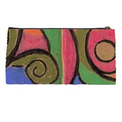 Fiesta By Monasol Earthlink Net   Pencil Case   Y1yi51xpg9zg   Www Artscow Com Back