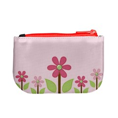 Purse By Kate   Mini Coin Purse   0i05d64mwzf4   Www Artscow Com Back