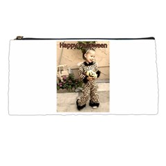 Trick Or Treat Baby Pencil Case