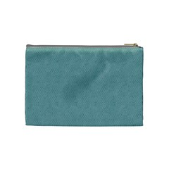 Cosmetik By Elena   Cosmetic Bag (medium)   10cyhcgxk4w1   Www Artscow Com Back
