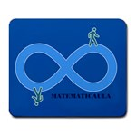 Mousepad - Infinito - Collage Mousepad