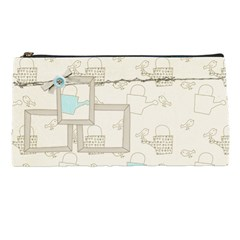 Pencil Case Complicity By Deca   Pencil Case   0mgaxutotueg   Www Artscow Com Front