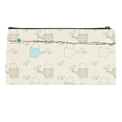 Pencil Case Complicity By Deca   Pencil Case   0mgaxutotueg   Www Artscow Com Back