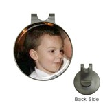 Grands Christmas gift - Golf Ball Marker Hat Clip